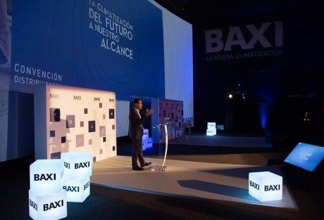 Event Baxi World Print 3